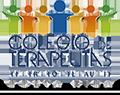 Colegio de Terapeutas de Costa Rica